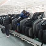 Massage Chair Company